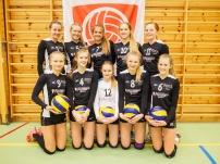 NM regionlag U16 2016